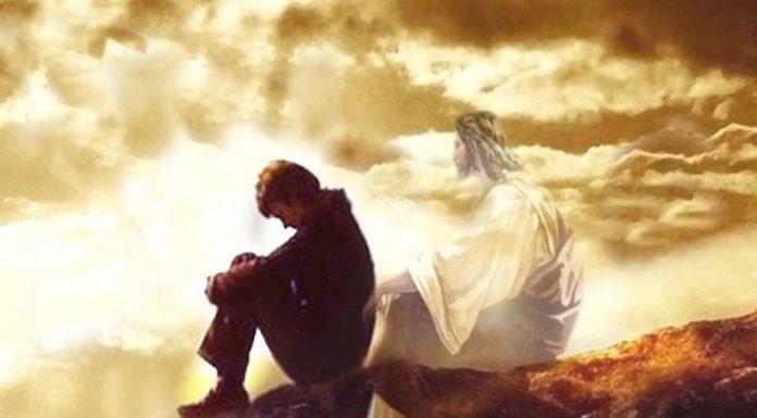 Vjera u Isusa osigurava pobjedu