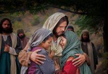 4 riječi koje uvijek daju mir i nadu