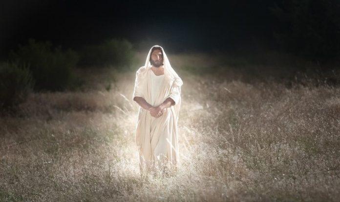 Isus donosi svjetlo svima koji su u tami života