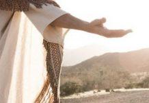 Kreni s Bogom u ovaj dan i uživat ćeš Njegovu zaštitu