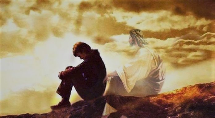 Velikim blagoslovima često prethode velike žalosti
