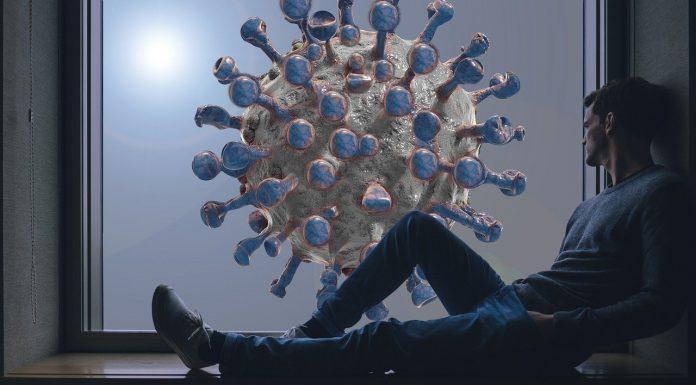 3 stvari koje Bog kaže o koronavirusu