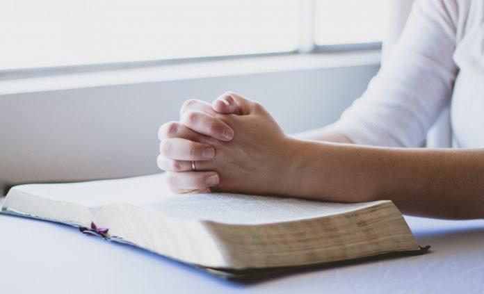Koliko vjerujete, toliko ćete primiti od Boga