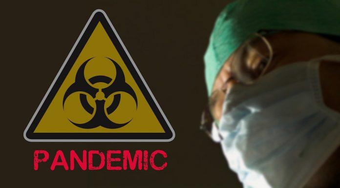 U Africi se pojavila misteriozna bolest od koje ljudi umiru