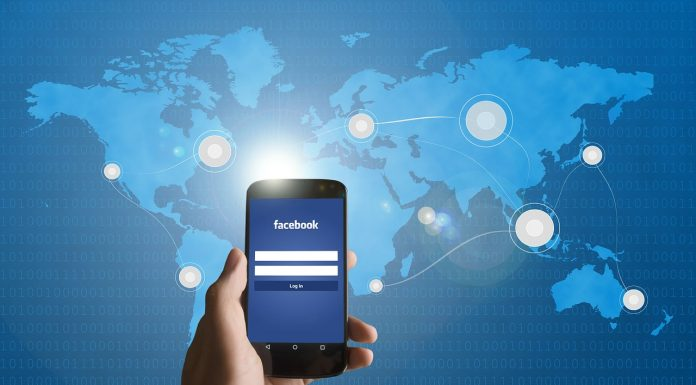 Facebook uvodi novine u borbi protiv koronavirusa