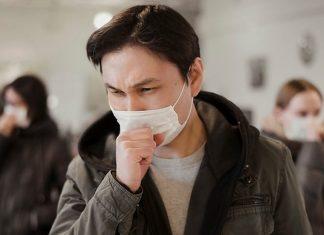 Kako se nositi s tjeskobom zbog koronavirusa?