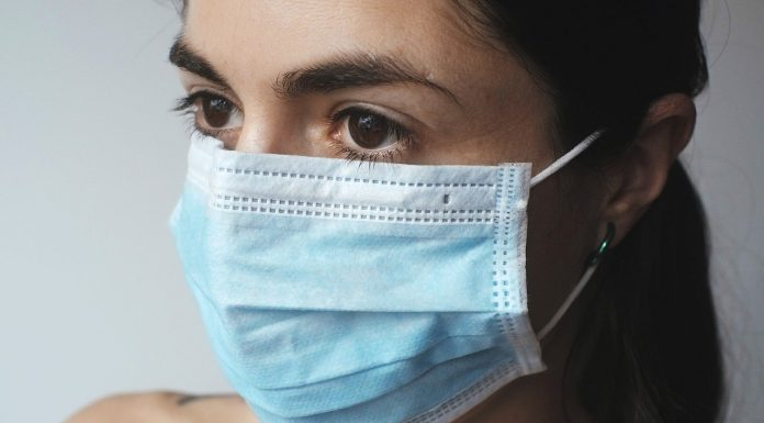 Glavni simptomi koronavirusa: Evo po čemu možete otkriti zarazu