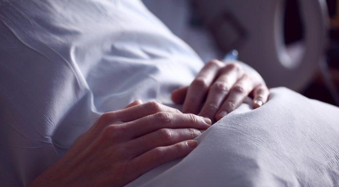 Žena (60) koja je preživjela koronavirus