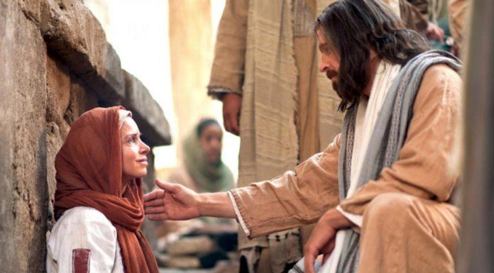 Ako dođeš Isusu, ovo obećanje postaje istina za tebe