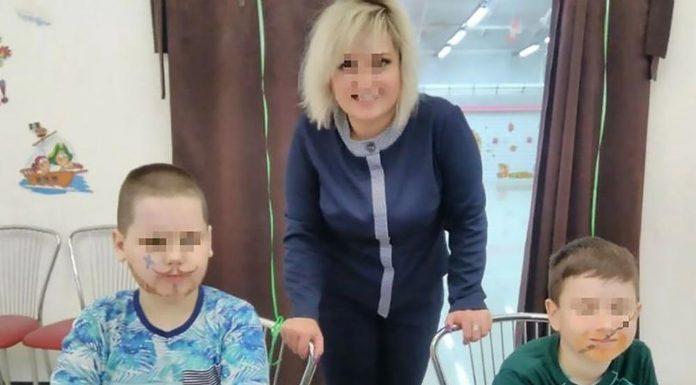 Dječak (13) ubio brata (7) nakon što je izgubio u video igrici