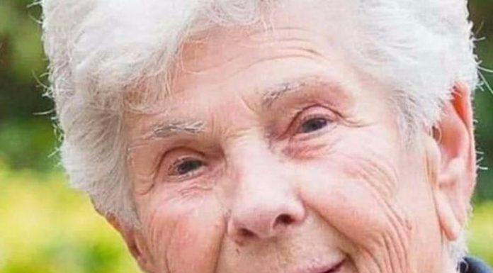 Baka umrla nakon što se odrekla respiratora u korist mlađih pacijenata