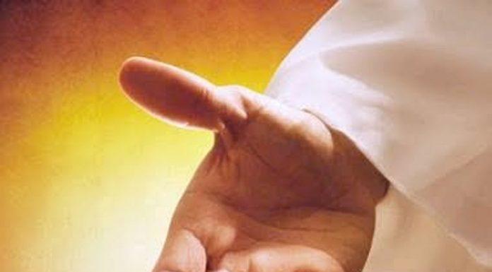 7 priča o Božjoj nevjerojatnoj moći nad bolestima u Bibliji
