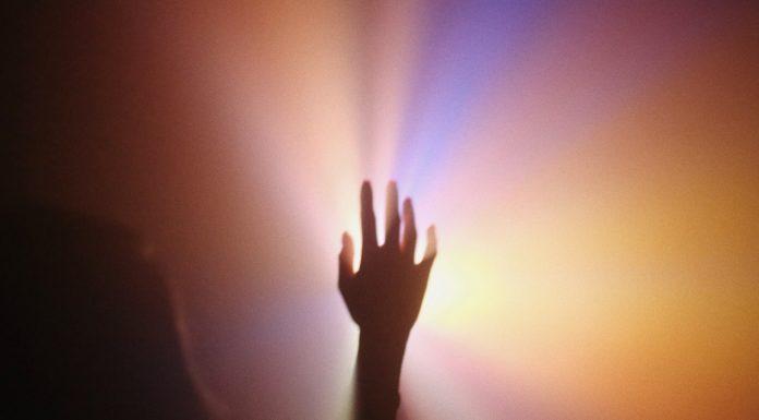 Što nam Bog govori u snovima?
