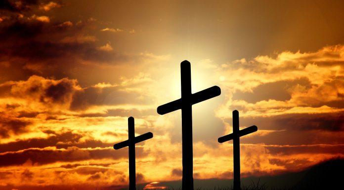 Kako je određen datum Uskrsa?