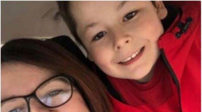 Dječaku (7) umrle mama i baka od koronavirusa