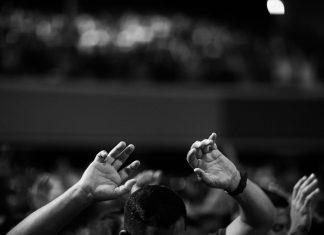 Svi koji vjeruju u Boga trebaju moliti za ispunjenje ovog obećanja