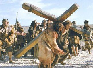 Danas je čovječanstvo osudilo Boga na smrt