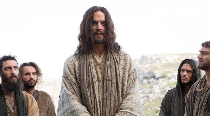 Isus Krist nikada nije postojao?