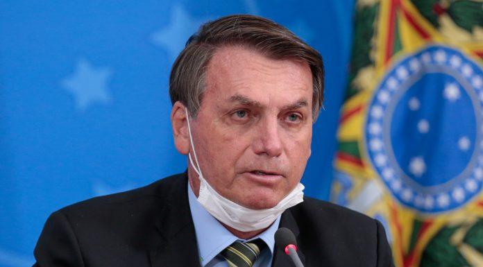 Brazilski predsjednik pozvao na dan molitve i posta za borbu protiv koronavirusa