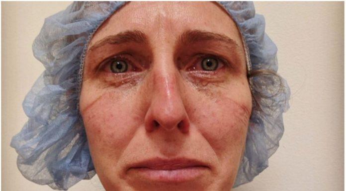 Tužna ispovijest sestre koja se tri noći borila za život svog pacijenta