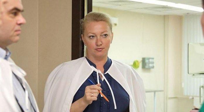 Liječnica pala s petog kata bolnice