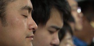 Kina zabranila prijenos kršćanskih misa i bogoslužja preko interneta