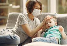 Stvari koje koronavirus nije promijenio