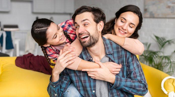 Koronavirus zbližio obitelji