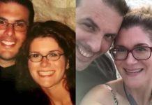 Žena opisala posljednje trenutke s mužem (42) koji je umro od koronavirusa
