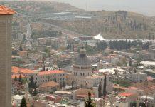 Nova otkrića rasvijetlila istinu o Nazaretu iz doba Isusa Krista