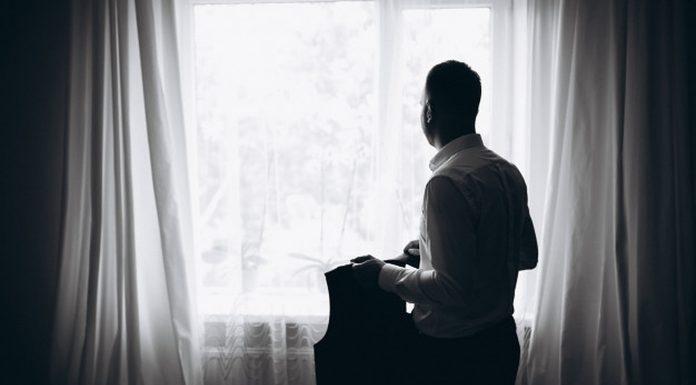 3 stvari koje trebate činiti kada vas nitko ne gleda