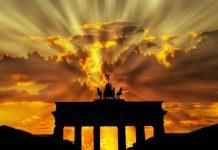 Ohrabrujuća vijest iz Njemačke: Četvrti dan zaredom pada broj zaraženih