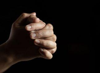 Poniznost uvijek donosi blagoslov