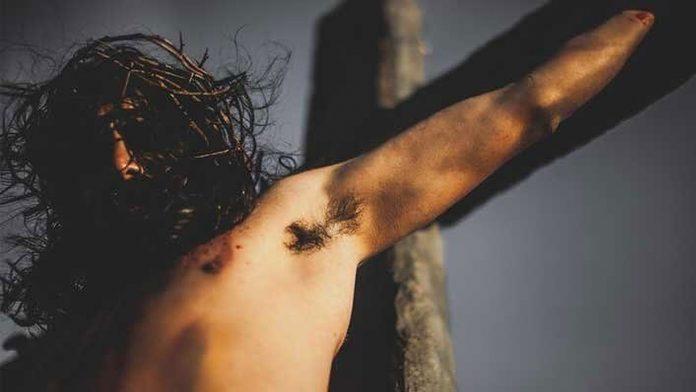 Poruka koju svaki kršćanin treba glasno izreći dok slavi Uskrs kod kuće