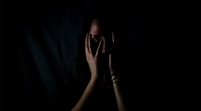 5 načina na koje nam strah laže i istine koje ga razotkrivaju
