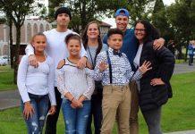 Prije nego je preminula od koronavirusa, majka se na poseban način oprostila od svoje djece