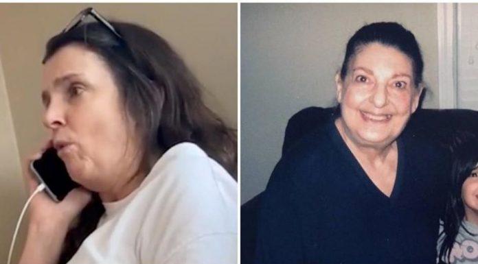 Telefonski razgovor kćeri i mame koja je umirala od koronavirusa je rasplakao svijet