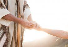 7 divnih Božjih obećanja koja mogu promijeniti tvoj život