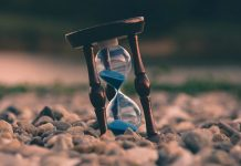 7 biblijskih stihova o Božjem savršenom vremenu