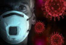 24 mita o koronavirusu