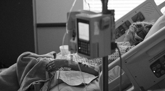 Majka (36) troje djece preminula od koronavirusa