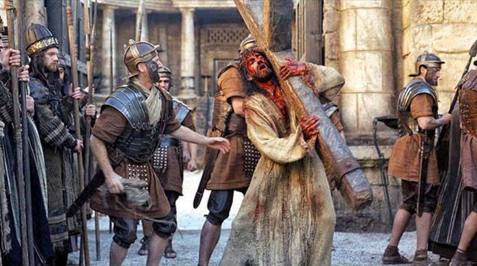Zašto je Isus morao toliko patiti i umrijeti?