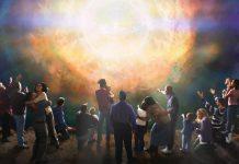 Što trebamo raditi dok čekamo Isusov dolazak?