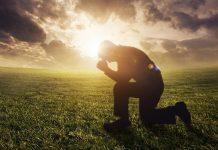 Sada trebamo živjeti s Bogom: Nakon smrti nema pokajanja