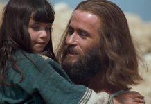 """Predaj Mu svoje brige i probleme i kaži: """"Isuse, misli Ti!"""""""