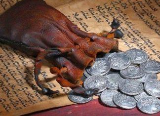 Koliko ti vrijedi Isus Krist?