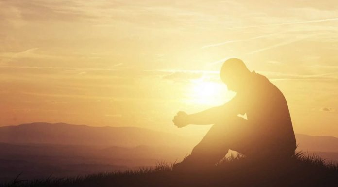 Bog je čuo tvoju molitvu: Samo budi strpljiv!
