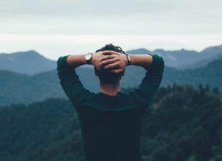 Ne budite zabrinuti za sutra: Bog se brine