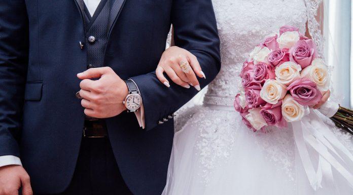 New York legalizirao vjenčanja preko aplikacije Zoom