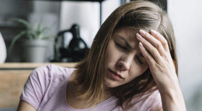 Preplavljeni ste problemima? Ova molitva vam može pomoći